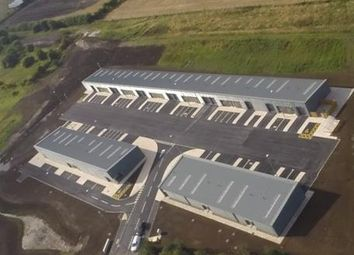 Thumbnail Industrial to let in Enterprise Court, Queens Meadow Business Park, Hartlepool
