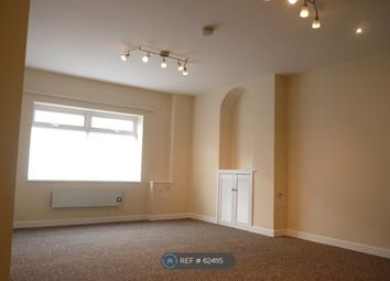 Thumbnail 1 bed flat to rent in (Gf) Glebe Street, Penarth