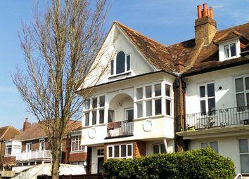 Thumbnail 2 bedroom flat to rent in Dyke Road, Brighton