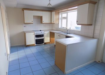 3 bed terraced house for sale in Cedar Road, Tipton DY4