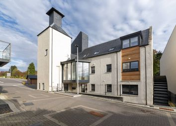 Thumbnail 2 bedroom flat for sale in Murtle Mill, North Deeside Road, Aberdeen
