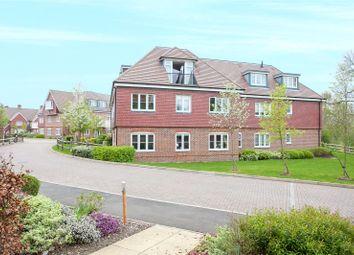 Thumbnail 3 bed flat to rent in Upper Meadow, Hedgerley Lane, Gerrards Cross