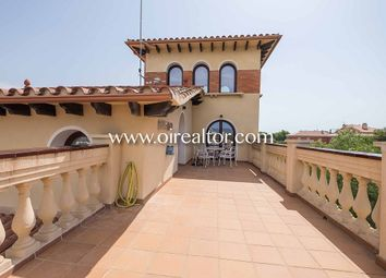 Thumbnail 8 bed property for sale in Castelldefels, Castelldefels, Spain
