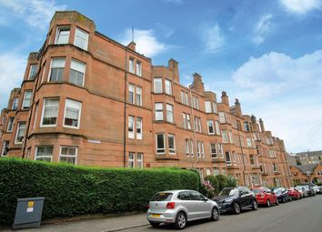 Thumbnail 1 bed flat for sale in Underwood Street, Flat 3/2, Shawlands, Glasgow
