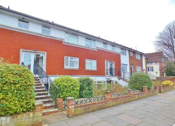 1 bed flat for sale in Moatcroft Court, 4 Moatcroft Road, Eastbourne BN21