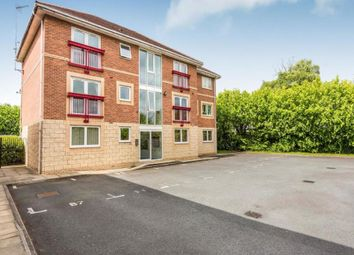 Thumbnail 1 bedroom flat for sale in Callowbrook Lane, Rubery