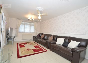 Thumbnail 3 bedroom terraced house for sale in Stellman Close, Hackney, Stoke Newington, Clapton, Greater London