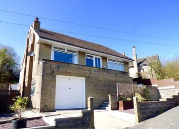 Thumbnail 3 bed detached bungalow for sale in Lythe Fell Avenue, Halton, Lancaster