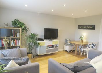 Thumbnail 2 bed flat to rent in Elmcourt Road, West Norwood, London