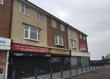 Thumbnail Retail premises to let in Station Road, Stechford, Birmingham