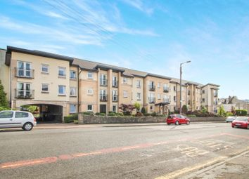 1 bed flat for sale in 180 Riverford Road, Glasgow G43