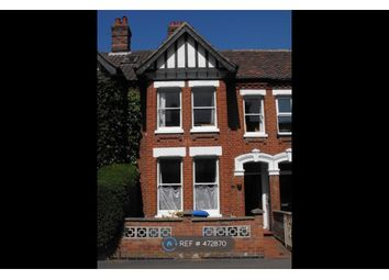 Thumbnail Room to rent in Rowington Road, Norwich