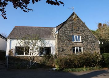 Thumbnail 2 bed cottage to rent in St. Martin, Helston