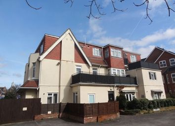 Thumbnail 2 bed flat for sale in 24 Sea Road, Bournemouth