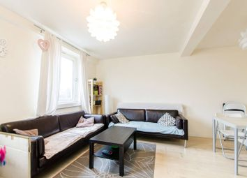 Thumbnail 3 bed maisonette for sale in Mace Street, Bethnal Green