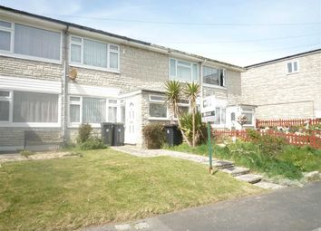 Thumbnail 2 bed terraced house for sale in Haylands, Portland