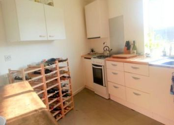 Thumbnail 2 bed flat to rent in Pelier Street, Walworth, London