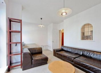Thumbnail 2 bedroom flat to rent in Grange Road, London