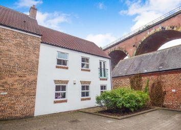 Thumbnail 1 bed flat to rent in The Old Market, Yarm