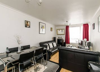 Thumbnail 1 bed flat for sale in Oldridge Road, Balham