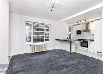 Thumbnail 1 bedroom flat for sale in College Crescent, Swiss Cottage, London