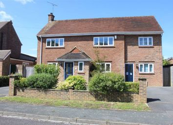 5 bed detached house for sale in Camley Gardens, Maidenhead, Berkshire SL6