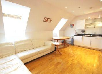 Bridge Street, Walton-On-Thames KT12. 2 bed flat