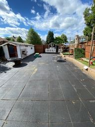 Thumbnail Commercial property for sale in Thames Ditton, Surrey