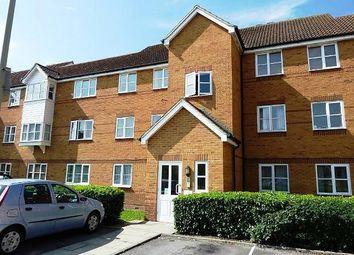 Thumbnail 2 bedroom flat to rent in Aspen Grove, Aldershot