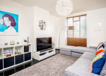 Thumbnail 1 bed flat for sale in 20-32 Pentonville Road, Islington