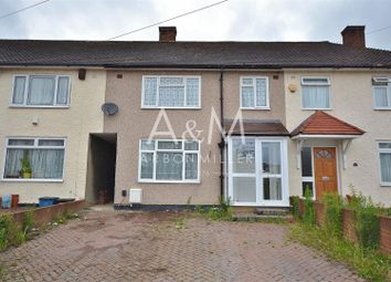 Thumbnail 3 bed property for sale in Tine Road, Chigwell