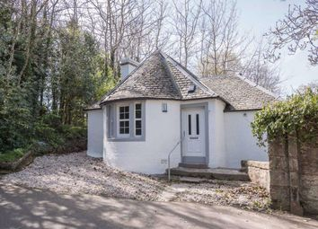Thumbnail 1 bed detached house to rent in Kingston Avenue, Liberton
