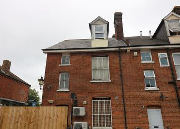 Thumbnail 1 bed property to rent in New Street, Ashford