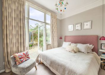Thumbnail 3 bed flat for sale in Brewster Gardens, North Kensington, London