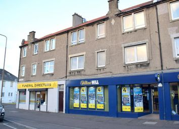 Thumbnail 3 bed flat for sale in 143/4 Restalrig Road, Restalrig