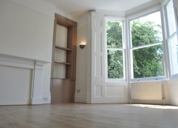 Thumbnail Studio to rent in Belvedere Road, London