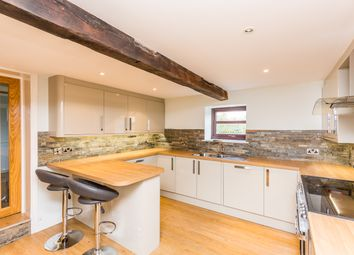 Thumbnail 4 bed property for sale in Drakeholes, Everton, Doncaster, Nottinghamshire, 5Df.