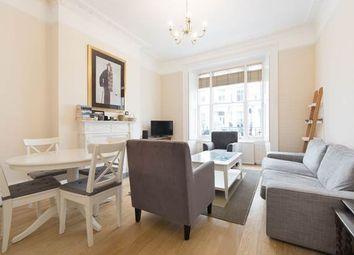 Thumbnail 1 bed flat to rent in Brunswick Gardens, London