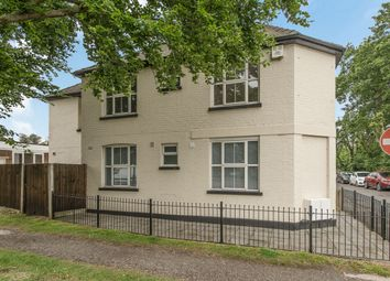 Thumbnail 4 bed property for sale in Weston Green, Esher