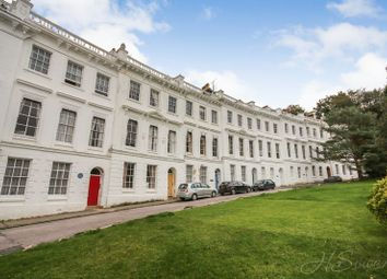 2 bed flat for sale in Higher Woodfield Road, Torquay TQ1