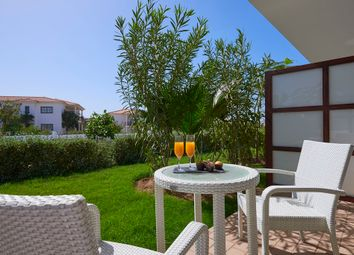 Thumbnail 1 bed apartment for sale in Premium Garden Suite, White Sands Hotel And Spa, Cape Verde