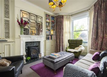 Thumbnail 5 bed property for sale in Chelmer Road, Hackney, London