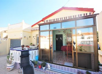 Thumbnail 3 bed detached house for sale in 03194 La Marina, Alicante, Spain