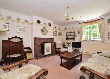 Thumbnail 4 bed cottage for sale in Hayes Lane, Kenley, Surrey