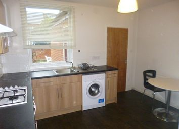Thumbnail 2 bedroom property to rent in 9 Hawthorne Grove, Beeston
