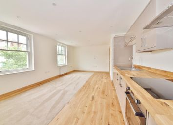 Thumbnail 1 bed flat for sale in Bushy Park Road, Teddington