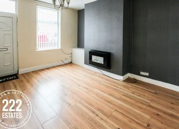 2 bed property for sale in Nicholson Street, St. Helens WA9