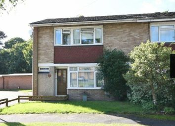 Thumbnail 5 bed end terrace house to rent in Cherrywood Avenue, Englefield Green, Egham