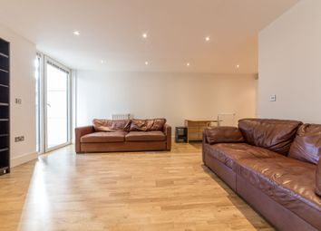 Thumbnail 1 bed flat to rent in Beacon Point, 12 Dowells Street, Greenwich, London