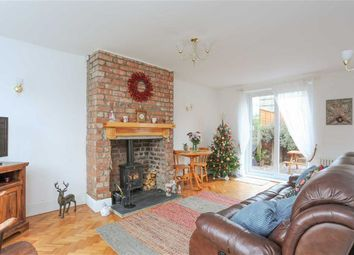 Thumbnail 3 bed semi-detached house for sale in Scott Road, Prestwich, Manchester